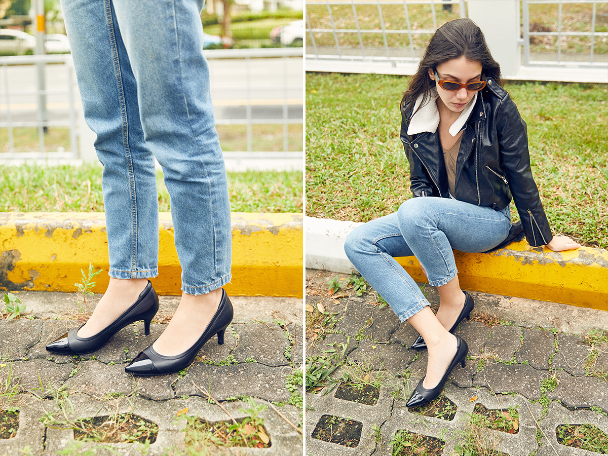 147e348f99e4 Easy Celeb Inspired Brunch Outfit Ideas for your OOTDs | The Edit ...