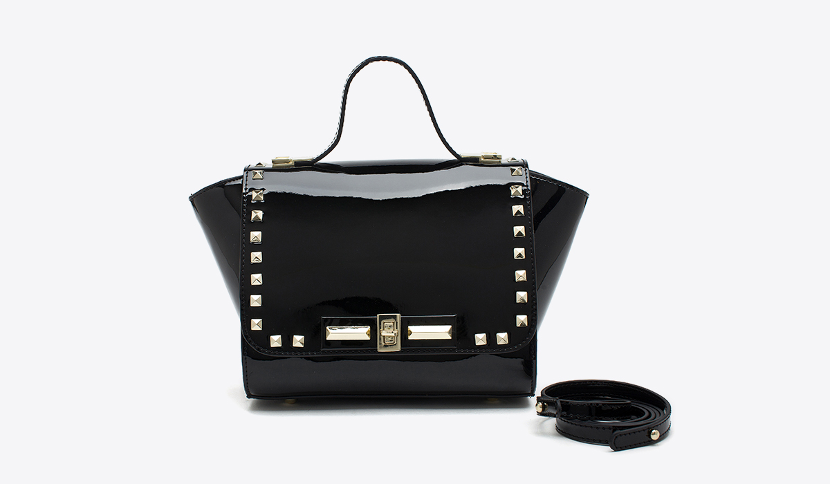 pazzion-blog-lifestyle-shop-pazzion-1212-special-chic-shoes-and-bags-for-the-holidays-season-01