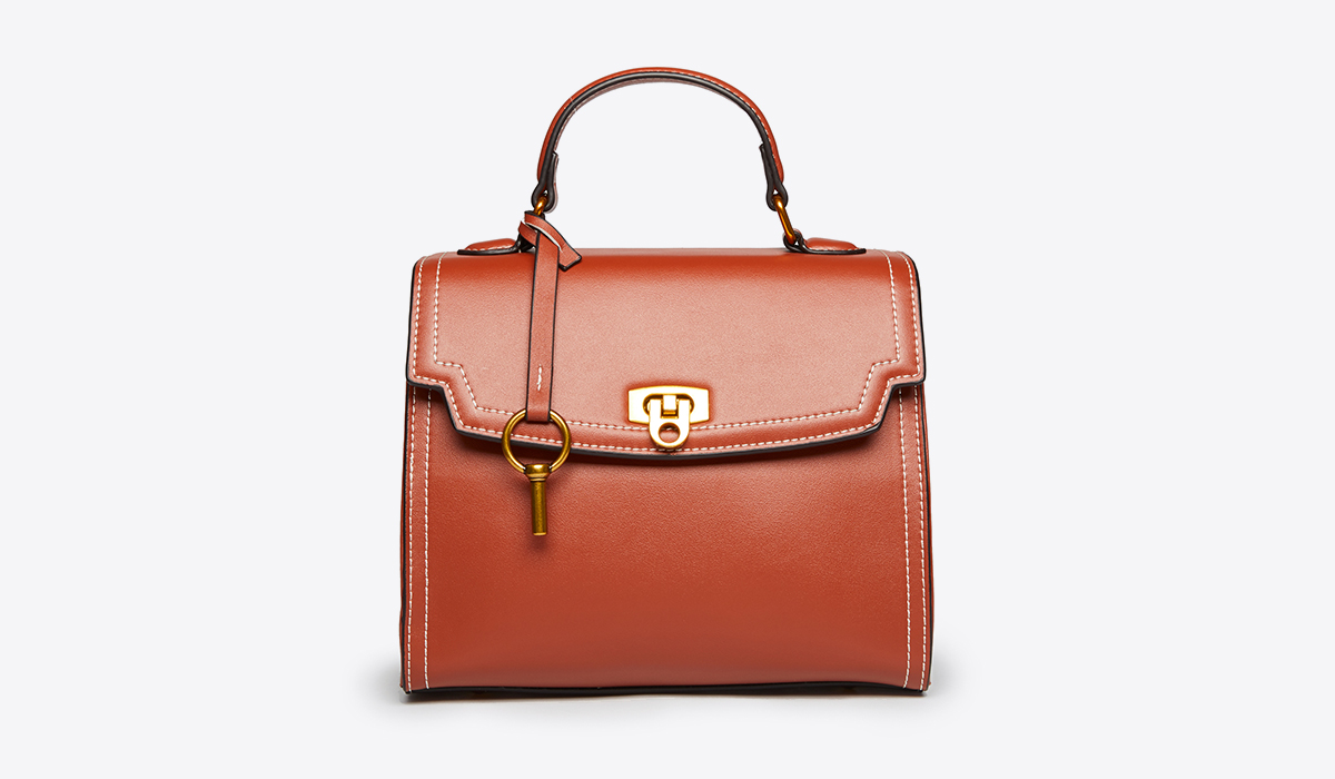 pazzion-blog-lifestyle-shop-pazzion-1212-special-chic-shoes-and-bags-for-the-holidays-season-03