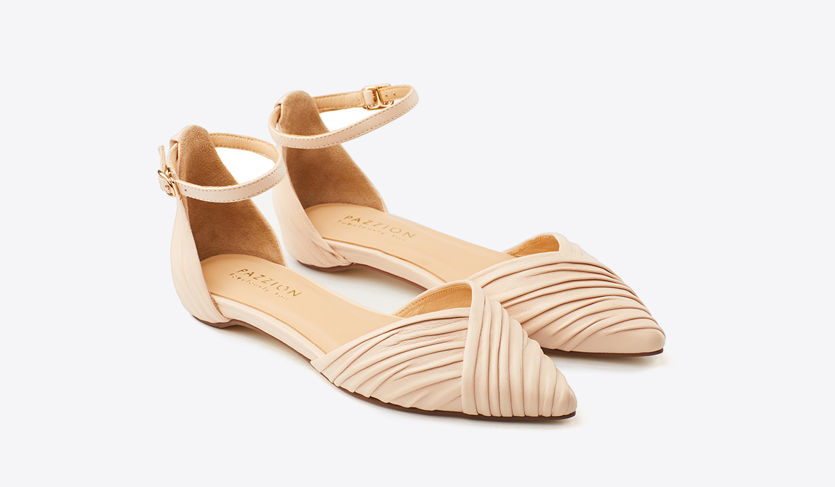 pazzion-blog-lifestyle-shop-pazzion-1212-special-chic-shoes-and-bags-for-the-holidays-season-04
