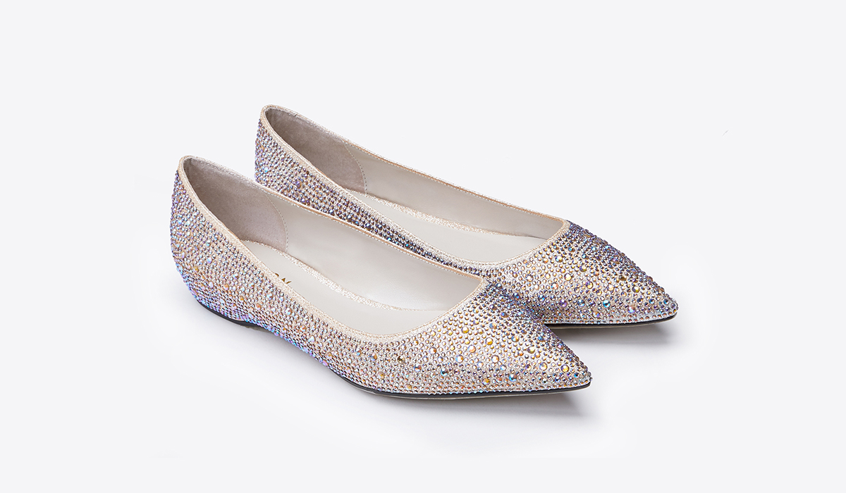 pazzion-blog-lifestyle-shop-pazzion-1212-special-chic-shoes-and-bags-for-the-holidays-season-06
