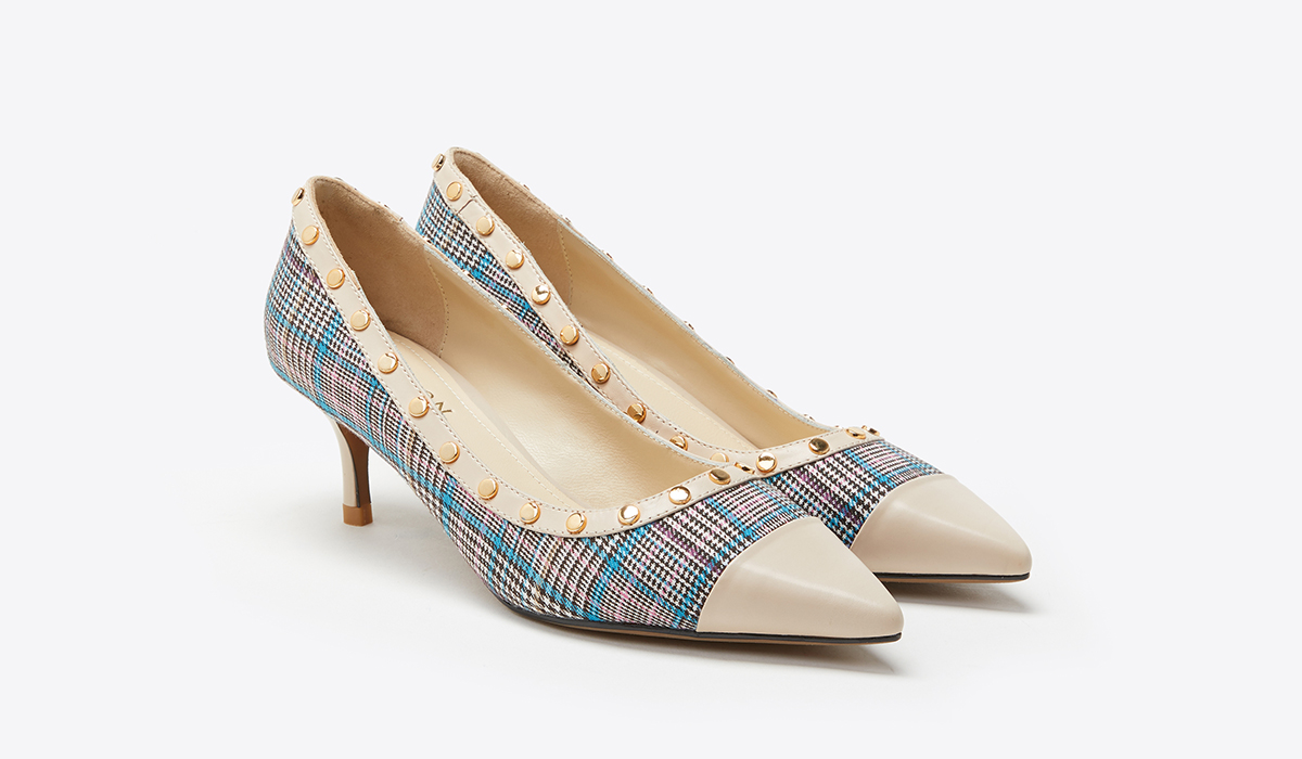 pazzion-blog-lifestyle-shop-pazzion-1212-special-chic-shoes-and-bags-for-the-holidays-season-08