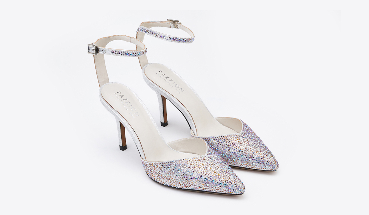 pazzion-blog-lifestyle-shop-pazzion-1212-special-chic-shoes-and-bags-for-the-holidays-season-09