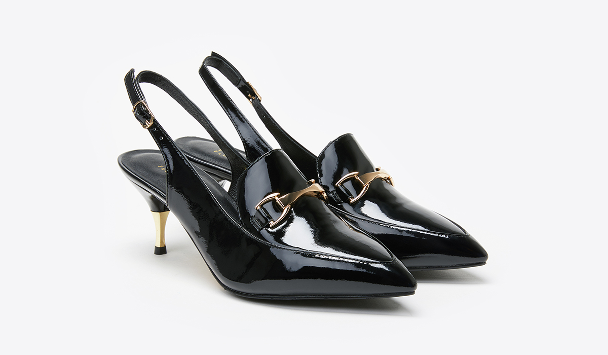 pazzion-blog-lifestyle-shop-pazzion-1212-special-chic-shoes-and-bags-for-the-holidays-season-10