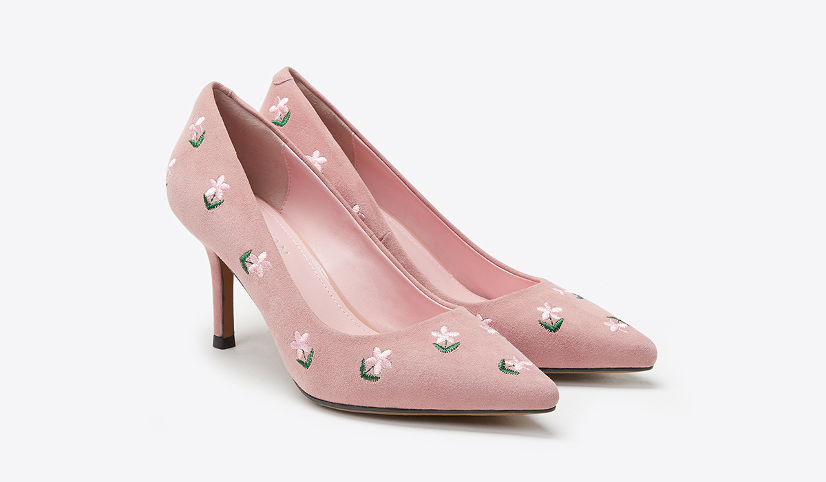 pazzion-blog-lifestyle-shop-pazzion-1212-special-chic-shoes-and-bags-for-the-holidays-season-11