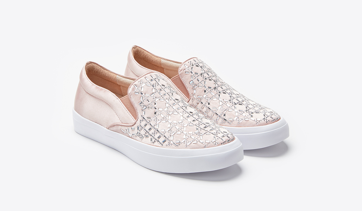 pazzion-blog-lifestyle-shop-pazzion-1212-special-chic-shoes-and-bags-for-the-holidays-season-13