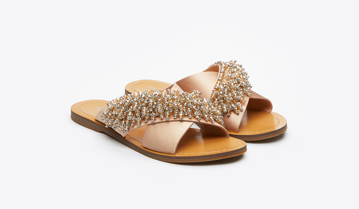 pazzion-blog-lifestyle-shop-pazzion-1212-special-chic-shoes-and-bags-for-the-holidays-season-14