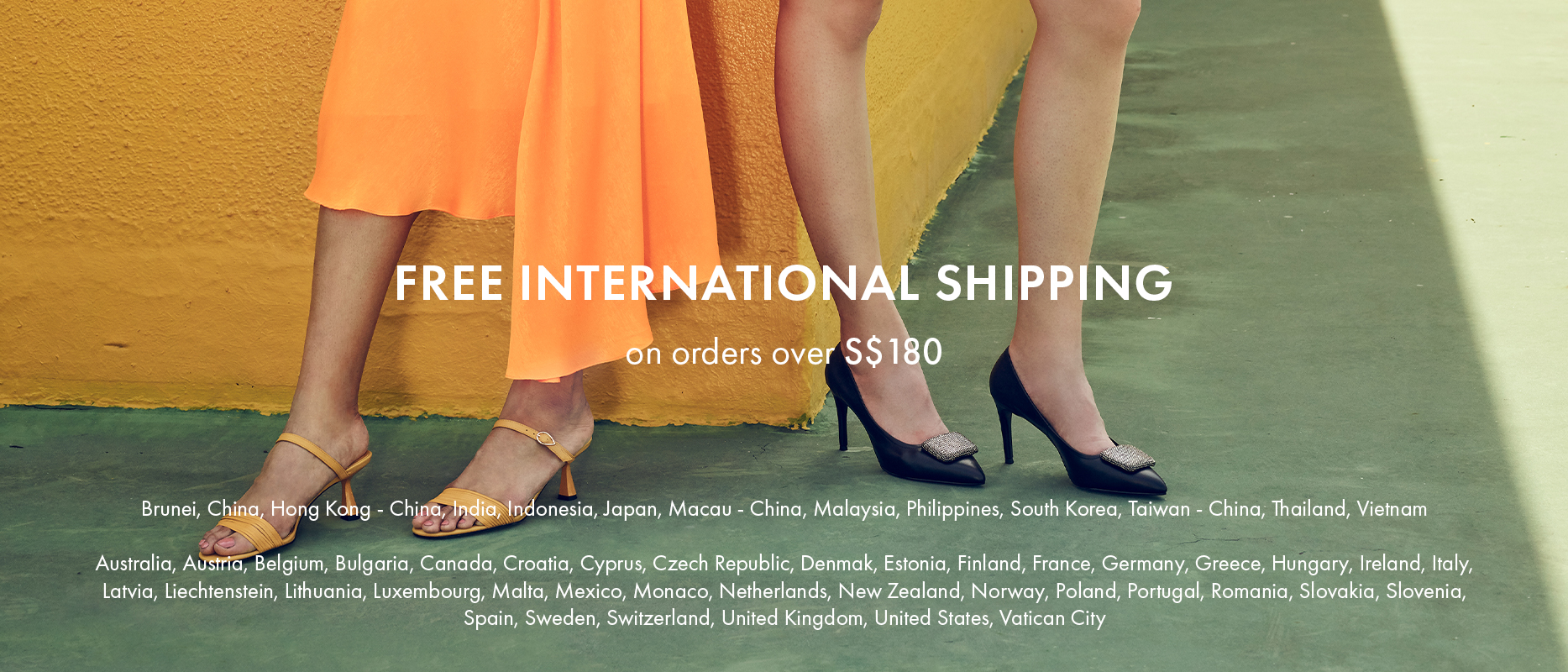 PAZZION Free Shipping 2020