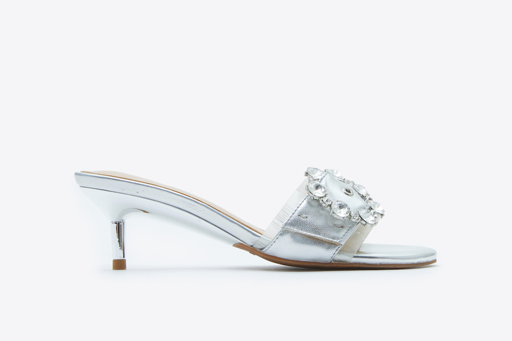 002a8e70e23 STYLE EDIT  Spring Sandal Trends From Catwalks That You Can Actually ...